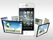 更有销售力的,营销型手机betvictor32mobi