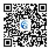 郑州网站竞博app下载微信号